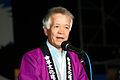 Himejijo Kangetsukai Oct09 082.JPG