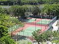 Hin Tin Playground Tennis Court.JPG