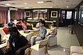 Hindi Wikipedia Technical Meet Jaipur Nov 2017 (62).jpg
