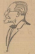 Hinke Bergegren 1921 in Moscow at III Comintern congress.jpg