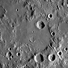 Hipparchus (LRO) .png