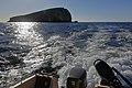 Hippolyte Rocks (35114011182).jpg