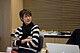 Hiromi Ozaki by Joi Ito.jpg