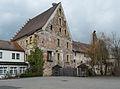 Hirschau-9587.jpg