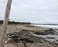 Hirtle's Beach (22121396395).jpg