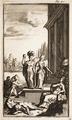 Histoire-de-Guillaume-III-MG 0096.tif