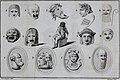 Histoire universelle des théâtres de toutes les nations, depuis Thespis jusqu'à nos jours (1779) (14778549715).jpg