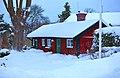 Historic Vaxholm home - panoramio.jpg