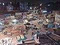 Historic center of Delhi (6176258790).jpg