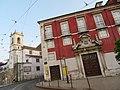 Historical Lisbon, Global City 27 (28674719797).jpg