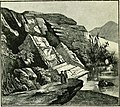 History of Egypt, Chaldea, Syria, Babylonia and Assyria (1903) (14763156992).jpg