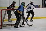 Hockey 20080928 (5) (2897222455).jpg