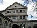 Hoesch-Museum-IMG 1023.JPG