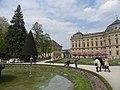 Hofgarten und Residenz Würzburg 02.JPG