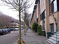 Hofzoom Delft - panoramio.jpg