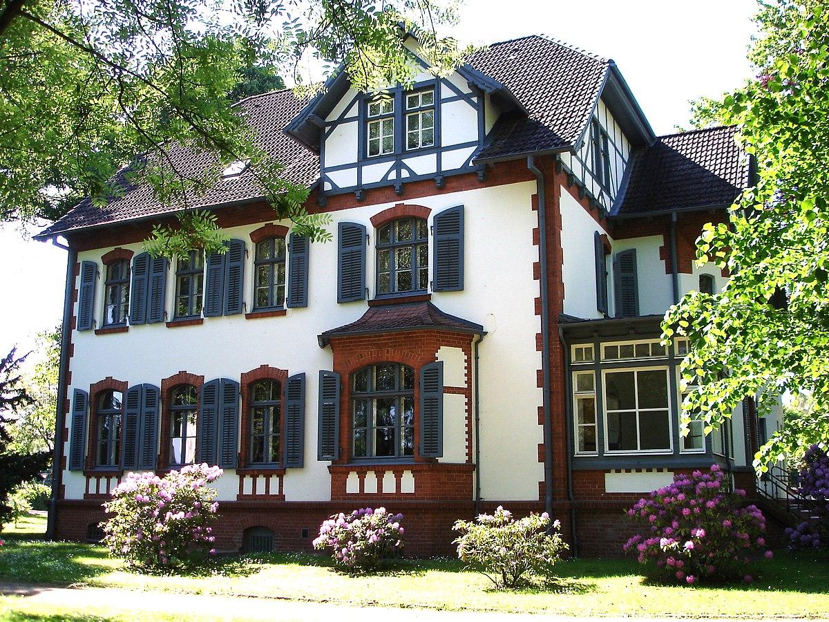 Hohenlokstedt