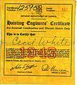 Hoisting Engineers Certificate 1943.jpg