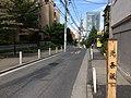Hojyou zaka-1.jpg