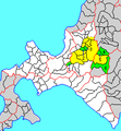 Hokkaido Sorachi-gun.png