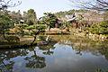 Hokongoin Kyoto10n4592.jpg