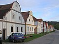 Holašovice Historic Village-112772.jpg