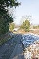 Holden Lane, Beauworth - geograph.org.uk - 1153379.jpg