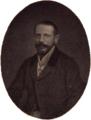 Holger Collett.png