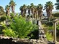 Holidays Greece - panoramio (53).jpg