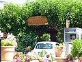 Holidays Greece - panoramio (757).jpg