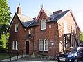 Holmleigh, 8 Church Road, Upton, Wirral.JPG