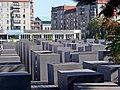Holocaust Memorial, Berlin - 22564086491.jpg