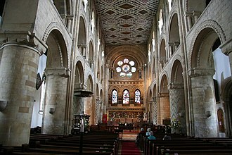 Thomas Tallis - Around 1538, Tallis was appointed to serve at Waltham Abbey in Essex