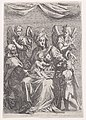Holy Family with Two Angels Met DP888137.jpg