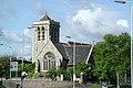 Holy Trinity, Sittingbourne, Kent - geograph.org.uk - 324731.jpg