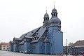 Holzkirche - panoramio (4).jpg