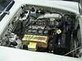 Honda S500 engine right.JPG