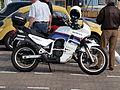 Honda Transalp pic1.JPG