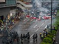 Hong Kong 20190825-P1066503 (48622282422).jpg