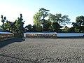 Hongan-ji National Treasure World heritage Kyoto 国宝・世界遺産 本願寺 京都101.JPG