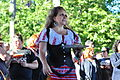 Honk Fest West 2015, Georgetown, Seattle - Bucharest Drinking Team 28 (18436001063).jpg