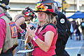 Honk Fest West 2015, Georgetown, Seattle - Hubbub Club 02 (18887300019).jpg