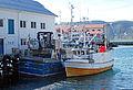 Honningsvåg 2013 06 09 3516 (10319623735).jpg