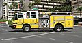 Honolulu Fire Engine 29 (29965103514).jpg