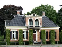 Hoogezand - Rijksmonument 515887.jpg