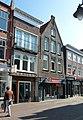 Hoogstraat 16 & 18, Gouda.jpg