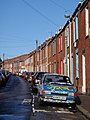 Hoopern Street, Exeter - geograph.org.uk - 1152166.jpg