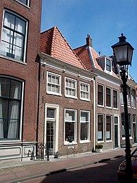 Hoorn, Grote Oost 55.jpg
