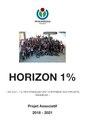 Horizon 1 %.pdf