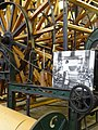 Horizontal Swiss Warper - Paterson Museum - Paterson - New Jersey - USA (24385429863).jpg