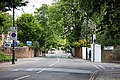 Hornsey Lane - geograph.org.uk - 1318682.jpg
